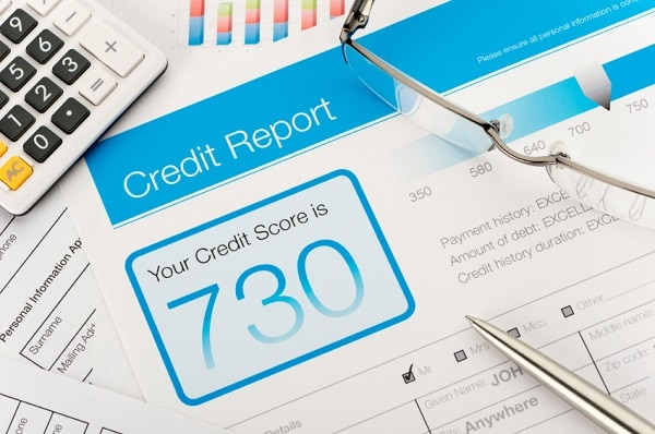 What Is An Annual Credit Report and Tips on Completing It