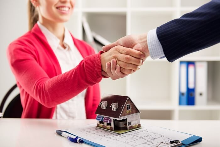 What Is a Mortgage Broker and Their Main Responsibilities – Mortgage Broker Responsibilities