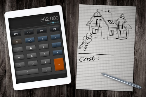 Master Your Mortgage with a Mortgage Estimator
