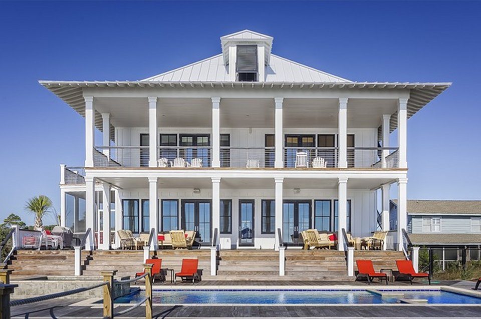 Your DTI determines whether you can buy your dream home.