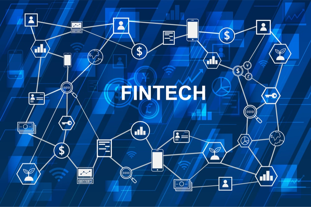 Fintech: The Future of the Mortgage Business