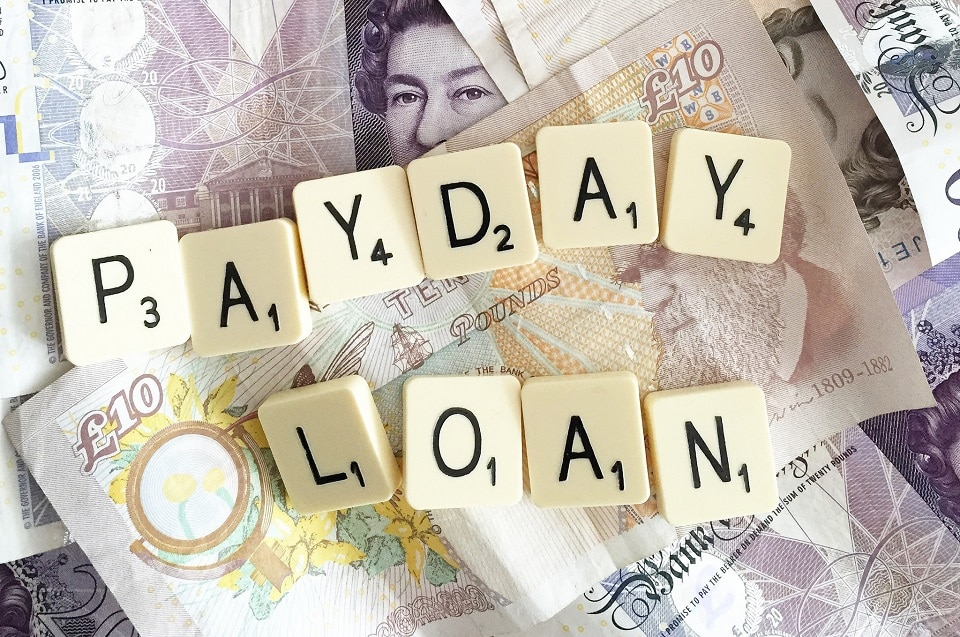 How to Get Online Loans Paid Off Faster to Get Out of Debt Now
