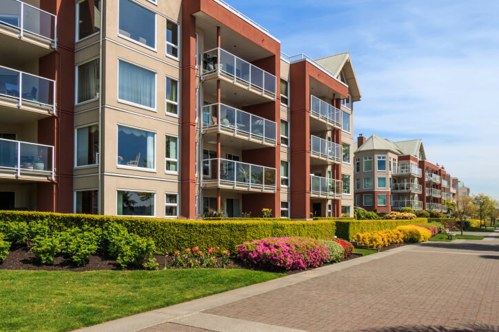 FHA Approved Condos 101: What Does It Take to Get One Approved