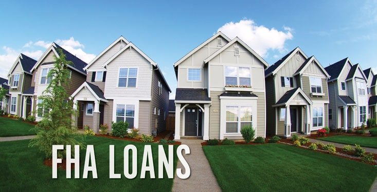 The FHA Connection from HUD and How to Use It