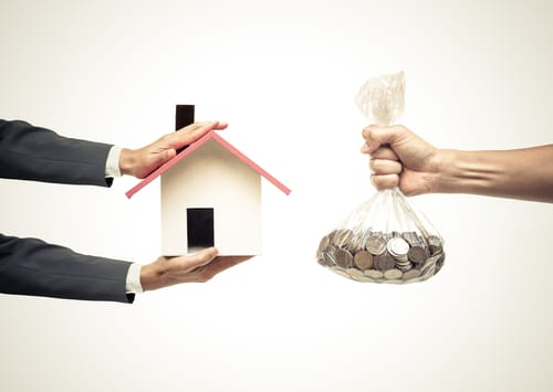 Should You Borrow From 401k to Buy a House?