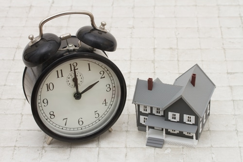 When is the Best Time to Buy a House in Today's Market?