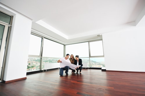 A Step by Step Guide on How to Buy a House