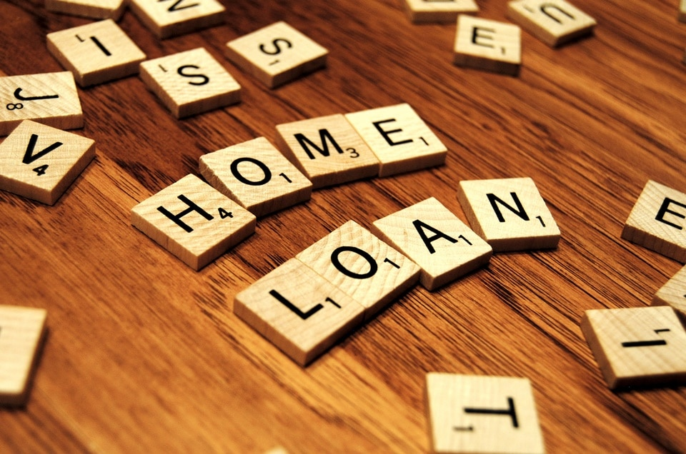 How Do I Pick the Best Home Loan for Me?