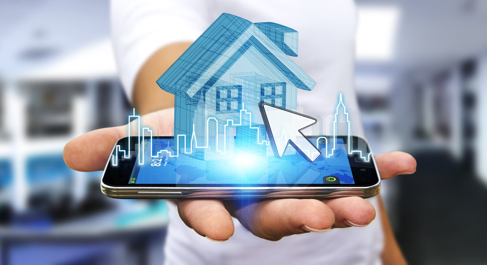 Mobile Home Mortgages: The Wave of the Future