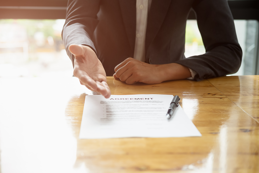 How to Start a Mortgage Company in Six Steps