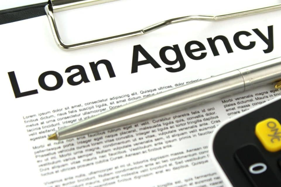 Loan Modification: A Viable Alternative to Foreclosure
