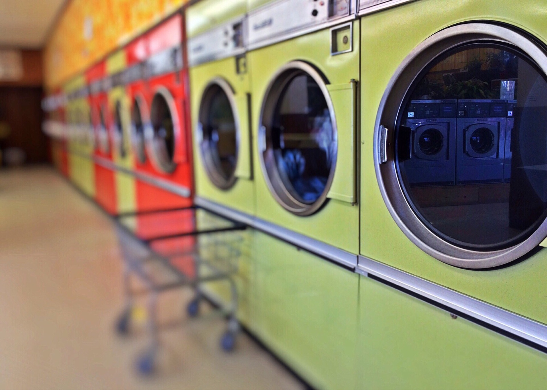 What S The Best Time Of Year To Buy Appliances Borrowing Better